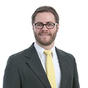 Dr. David S. Jasperse, MD
