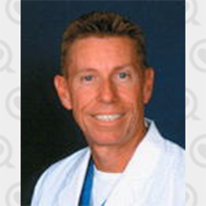 Dr. Gerald A. Nystrom, MD