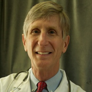 William B. Salt II., MD