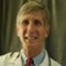 Dr. William B. Salt, MD - Westerville, OH - Gastroenterology