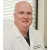 Dr. Michael Solliday, MD - Poughkeepsie, NY - Urology