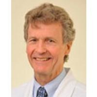 Dr. Paul Sorum, MD - Latham, NY - undefined