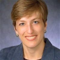 Dr. Jennifer McCord, MD - Hampton, VA - undefined
