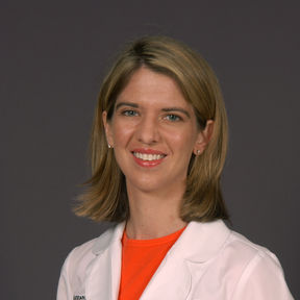 Dr. Candice A. Thornton, MD
