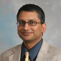 Dr. Ravi Rao, MD - Fresno, CA - Hematology & Oncology