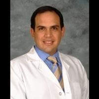 Dr. Juan M. Gonzalez Herran, MD - Chicopee, MA - Pediatrics