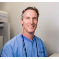 Dr. Andrew Satlin, DDS - Los Angeles, CA - undefined