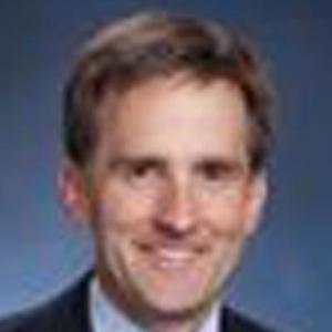 Dr. Greg L. Westmoreland, MD