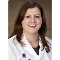 Dr. Valerie Ebert, DO - Tucson, AZ - Pediatrics