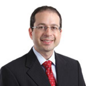 Dr. Marc A. Greenstein, DO