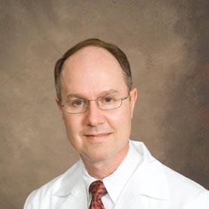 Dr. Richard L. Binns, MD - Richmond, VA - Vascular Surgery