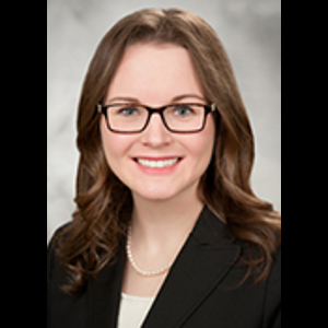 Dr. Elizabeth C. Cappelletti, MD