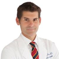 Dr. John Haynes, MD - Shreveport, LA - undefined