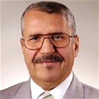 Dr. Azedine Medhkour, MD - Toledo, OH - undefined