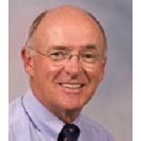 Dr. Thomas Halpin, MD - Shrewsbury, MA - undefined