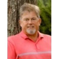 Dr. Deck Neisler, DDS - Athens, GA - undefined