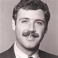 Dr. James Stempel, MD - Portland, OR - undefined