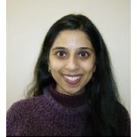 Dr. Neha Chandra, MD - San Jose, CA - undefined
