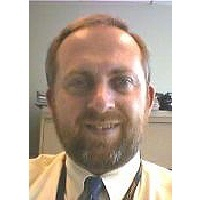 Dr. Joseph Messana, MD - Ann Arbor, MI - undefined