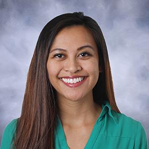 Dr. Jaclyn M. Palola, DMD