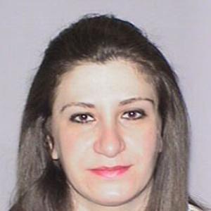 Dr. Noura F. Mansour, MD