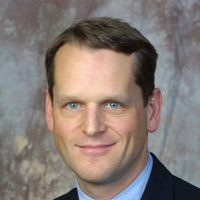 Dr. Joseph E. Burchenal, MD - Littleton, CO - Cardiology (Cardiovascular Disease)