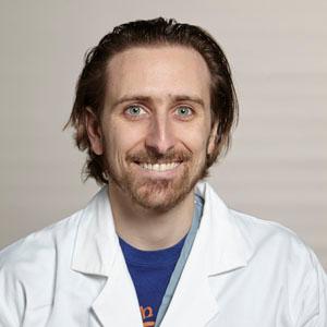 Dr. Jeffrey M. Ciccone, MD