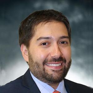 Dr. Michael J. Cavazos, MD