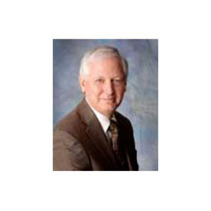 Dr. William F. Enos, MD