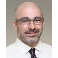 Dr. Vartan Malian, MD - Sacramento, CA - undefined