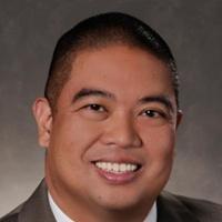 Dr. Ramon Cuevas, MD - Denver, CO - undefined