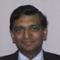 Sanjeev S. Venkataraman, MD