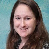 Dr. Jodi P. Goh, MD - Honolulu, HI - Internal Medicine
