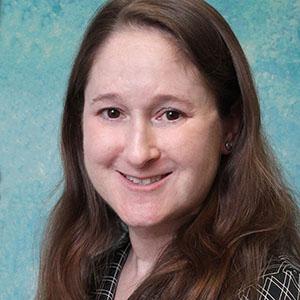 Dr. Jodi P. Goh, MD