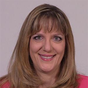 Dr. Dawn G. Mayo, MD - San Antonio, TX - OBGYN (Obstetrics & Gynecology)