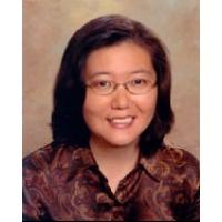 Dr. Jungjin Lee, MD - Modesto, CA - undefined