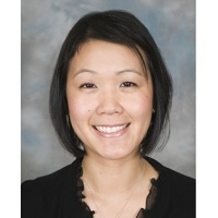Dr. Crystal Kong-Wong, MD - Seattle, WA - undefined