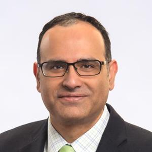Dr. Minoo M. Battiwalla, MD