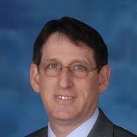 Dr. Stephen Weinroth, MD - Fairfax, VA - undefined