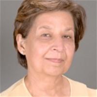 Dr. Farida Khan, MD - Brooklyn, NY - undefined