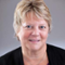 Dr. Julie A. Spina, MD - Moorhead, MN - Family Medicine