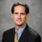 Dr. Patrick M. Battey, MD - Atlanta, GA - Vascular Surgery