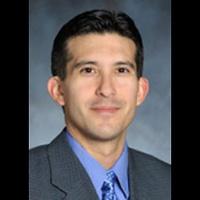 Dr. Rudy Cueto, MD - Ypsilanti, MI - undefined