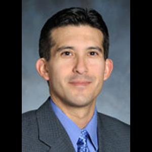 Dr. Rudy A. Cueto, MD