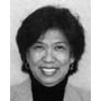 Dr. Christina Ynares, MD - Nashville, TN - undefined