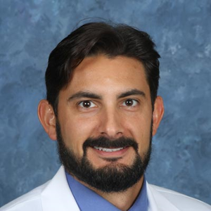 Dr. Michael C. Goldbach, MD