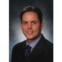 Dr. Daniel Husted, MD - Stuart, FL - undefined