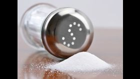 How to Eat Less Salt and Lower Your Stroke Risk
