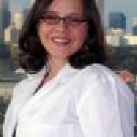 Dr. Natalie Jackson, DDS - New Orleans, LA - undefined