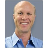 Dr. Raymond Weiss, MD - Ocean Springs, MS - Ear, Nose & Throat (Otolaryngology)